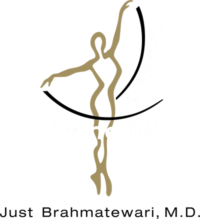 The Cosmedic Centre